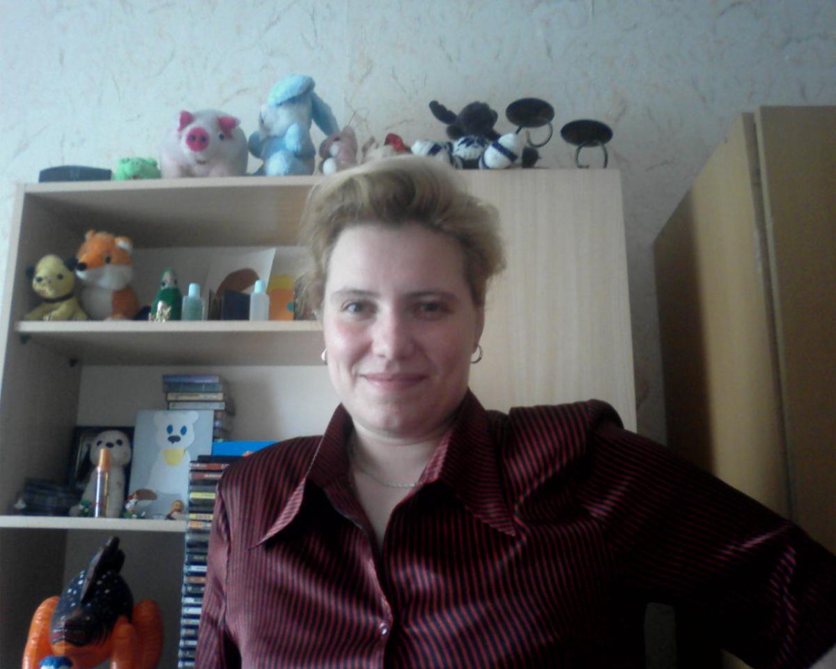 Сайт знакомств с скандинавами