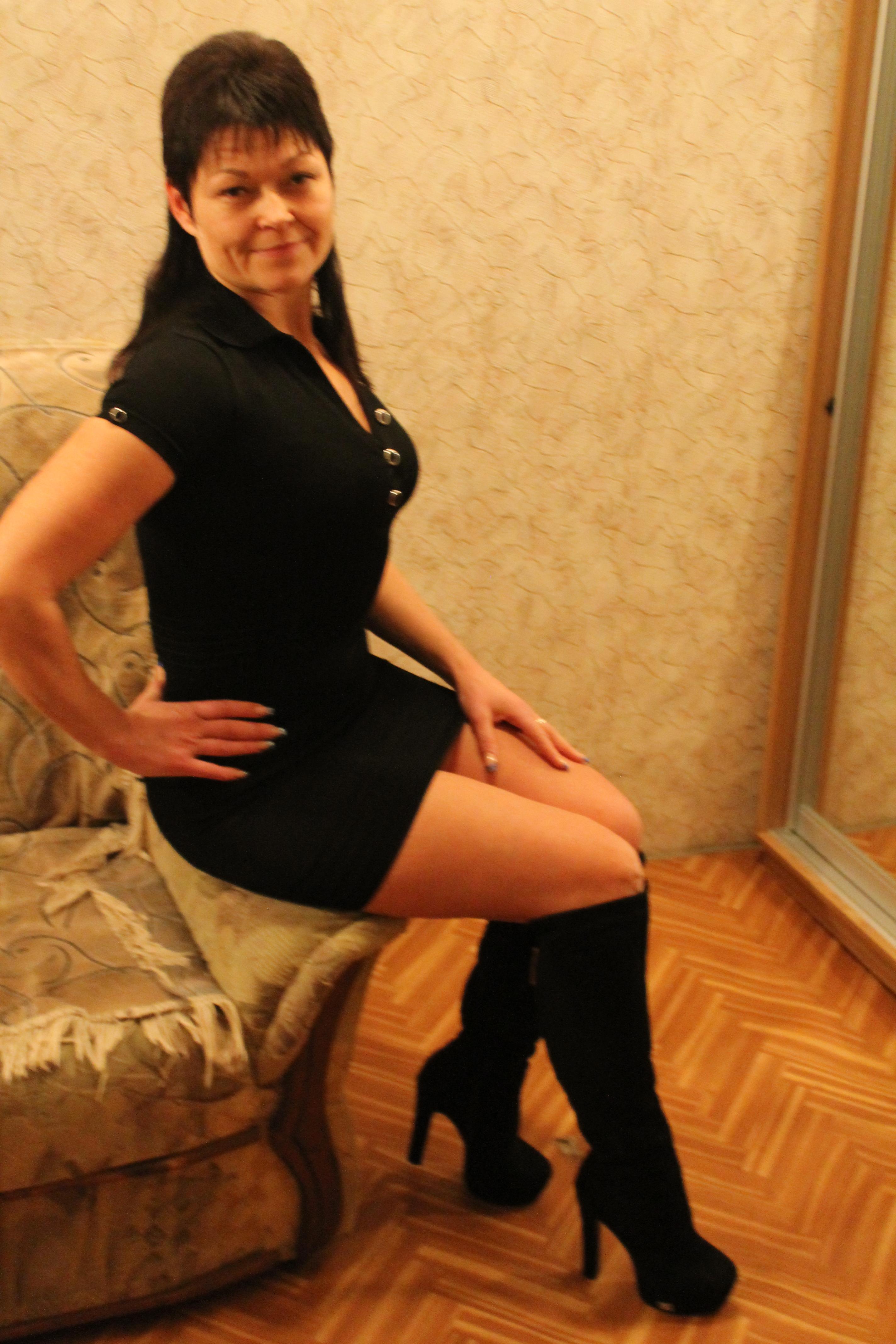 киев сейчас знакомства женщинами с