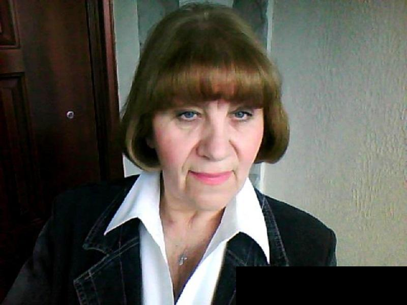 Сайт Знакомств В Кировограде Кому За 60