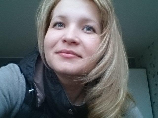 Сайты Знакомств В Германии С Женщинами